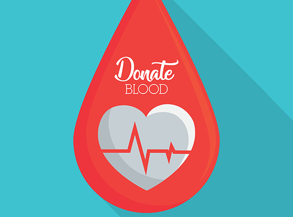 blood drive image, blood drop