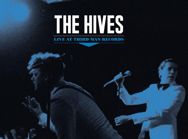 https://thirdmanstore.com/catalog/product/view/id/6205/s/the-hives-live-at-third-man-records/